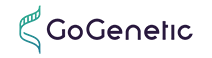 GoGenetic Logo